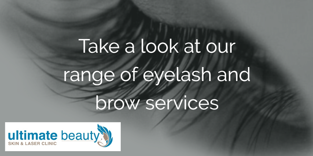 eyelash-and-brow-services-auckland