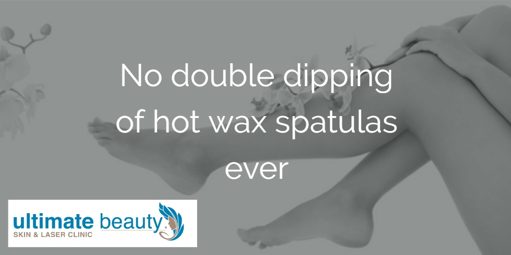 waxing-services-in-auckland